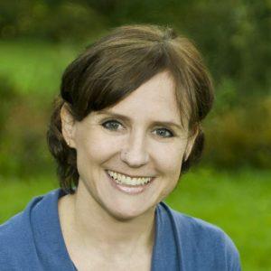Ann-Marie Thiele