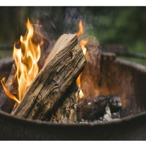 Open Burning Ban Cancelled – Effective Immediately