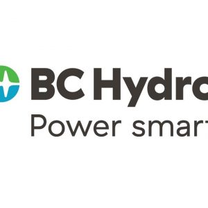 BC Hydro Power Smart Metro North Transmission (MNT) Project – Fieldwork Notification