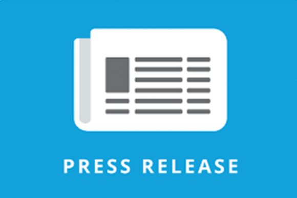 UBCM Press Release