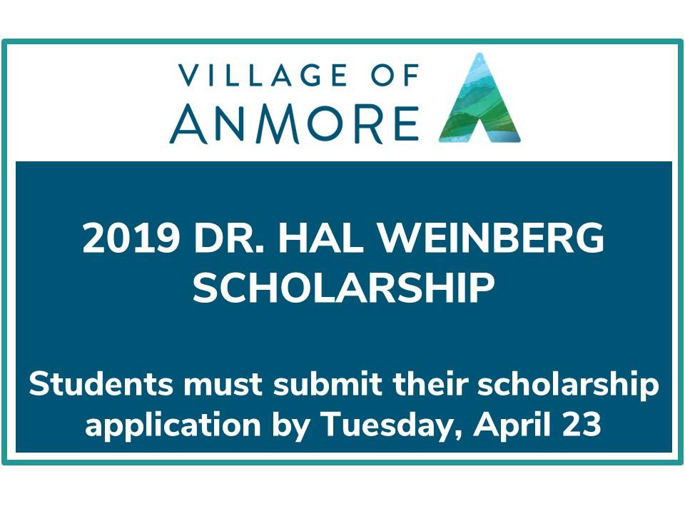 2019 Scholarship.2 – wide