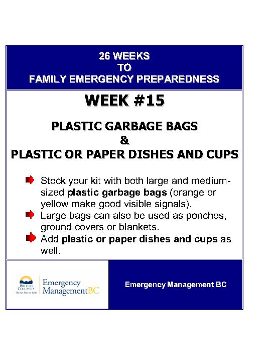 26 WEEKS – Week 15png_Page1
