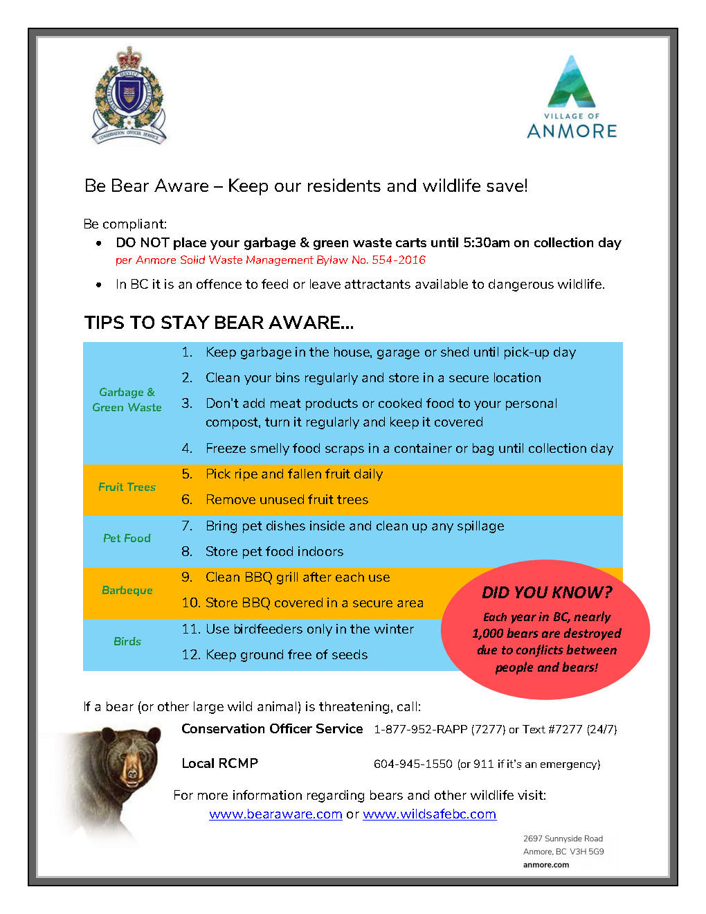 Be Bear Aware 2019png_Page1
