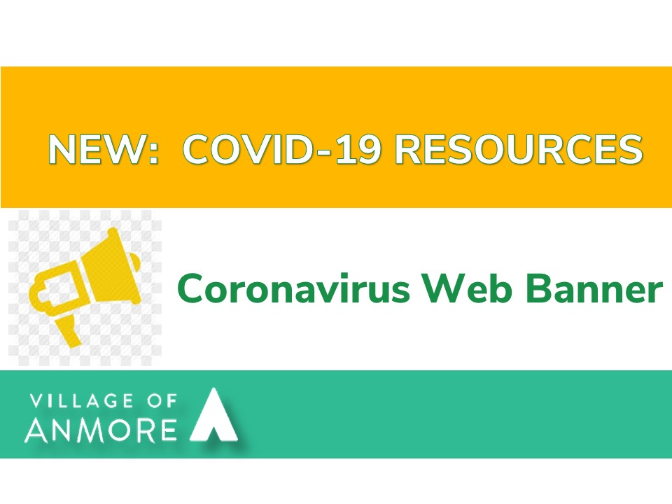 2020-04-04 COVID-19 Health Updates