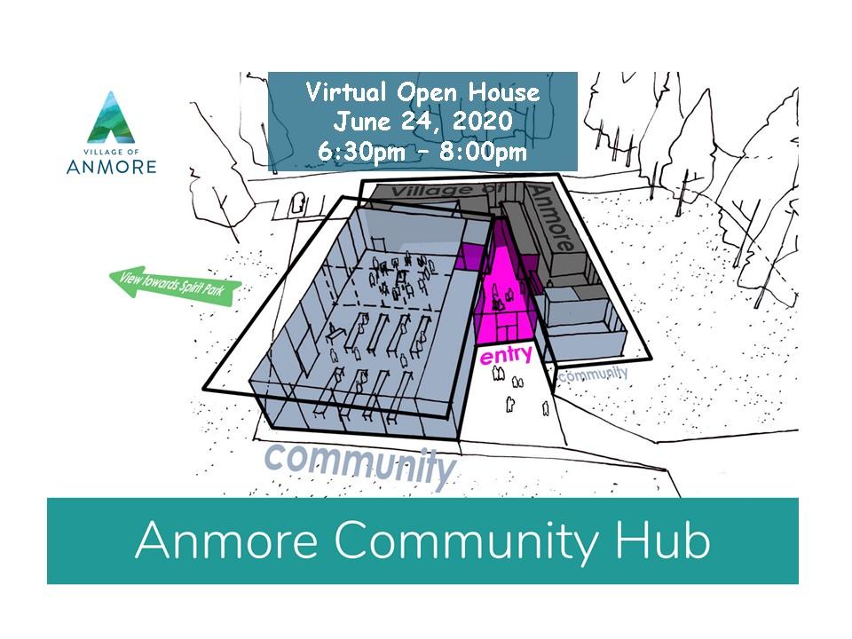 2020-06-24 Anmore Community Hub Virtual Open House.2